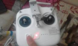 Drone dji phantom 2 vision + plus