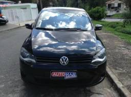 Vw - Volkswagen Fox - 2013
