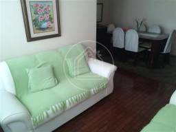 Apartamento à venda com 3 dormitórios em Lagoa, Rio de janeiro cod:837835