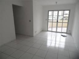 Apartamento à venda com 3 dormitórios em Jaguaribe, Osasco cod:307-IM345810