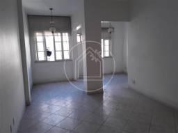 Apartamento à venda com 3 dormitórios em Copacabana, Rio de janeiro cod:811332