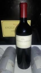 Vinho Angelica Zapata