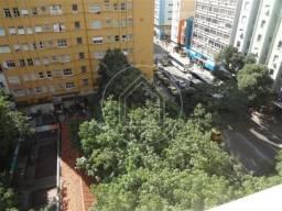 Kitchenette/conjugado à venda com 1 dormitórios em Copacabana, Rio de janeiro cod:725231