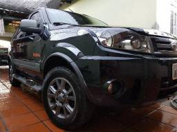 Ford Ecosport Ecosport 2011 Freestyle 1.6 completa - 2011