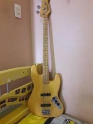Jazz bass tagima seizi