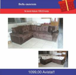 Sofa top cancun