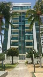 Ótima Localização, Na Orla de Piedade, Apartamento Cobertura, 248m Quadrados de Área