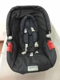 Usado, Bebê Conforto comprar usado  Vila Velha