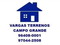 Aproveite; Terrenos(poucos), Mendanha / Campo Grande (ótimo local) 96408-0001 (Ligue JÁ)!!