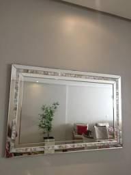 Lindo Espelho decorativo