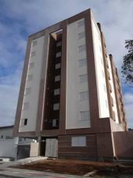 Apartamento na Santa Barbara - Criciúma