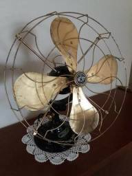 "Ventilador Antigo Orbit Veritys 16"""