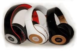 Headphone s930