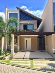 Duplex de 180 m, 3 suites, moveis projetados, condominio com lazer completo no eusebio