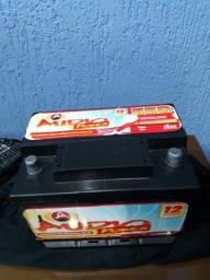 Bateria 70 ah