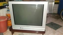 Vendo tv Panasonic 29 polegadas