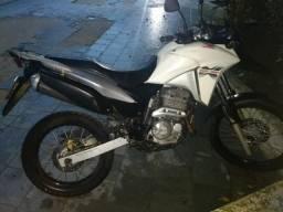 Moto XRE 300 FLEX 2014 - 2014