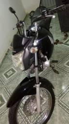 VENDO Ou MOTO FAN 150 - 2014