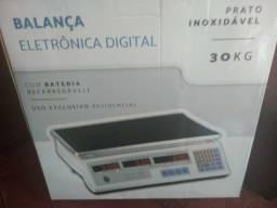 Balança Digital 30k