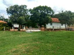 Fazenda em Unai Minas Gerais