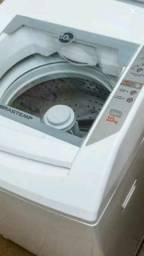 Máquina de lavar roupas Brastemp 10 kg
