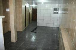 Casa Aluguel Pontalzinho