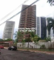 Lindo Apartamento na Morada do Sol Adrianópolis