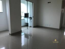Apartamento, Nova Palhoça, Palhoça-SC