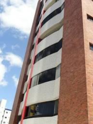 AP0254 - Apartamento 118m², 3 Suítes, 2 Vagas, Ed. Star Light, Dionísio Torres, Fortaleza