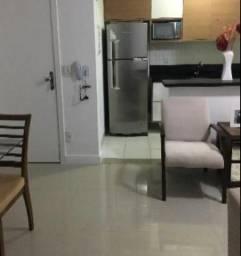 Apartamento Colina Piatã, 2/4, porcelanato, armários, lindíssimo, R$ 239.500,00