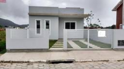 Escritório à venda com 2 dormitórios em Sao joao do rio vermelho, Florianopolis cod:2306