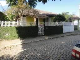 Marcelo Leite Vende Casa - 05 quartos - Sítio Histórico de São Pedro do Itapaboana