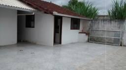 Casa Pequena - Navegantes/SC