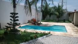 Casa de praia Iparana