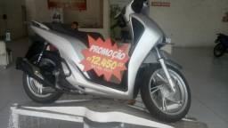 Sh Honda