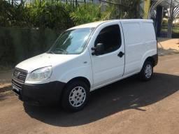 Fiat Doblo 1.4 cargo - 2010