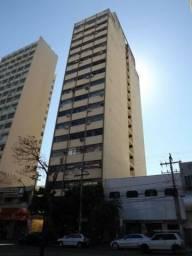 Sala Comercial - Setor Central - Goiânia