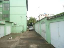 (AP1021) Apartamento na Cohab, Santo Ângelo, RS