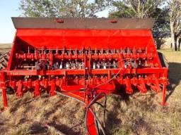 Plantadeira SEMEATO TDNG 320