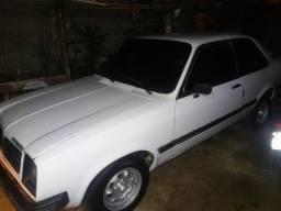 Chevette 82 (ótimo carro) 4.550,00 - 1982