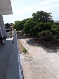 Apartamento no Aracagy
