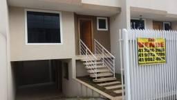 SOBRADO no bairro Xaxim, 3 dorms, 2 vagas - sb0030