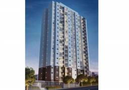 Yes New City - 44m² a 49m² - Vila Pirituba, SP - ID26131