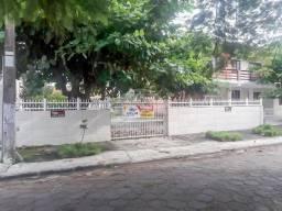 Terreno à venda em Centro, Matinhos cod:151535