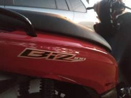 Honda Biz 100 KS - 2014