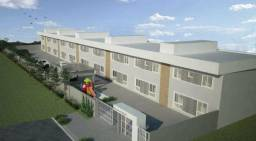 Apartamento 2 Dormitórios Canoas Pronto para morar !!!