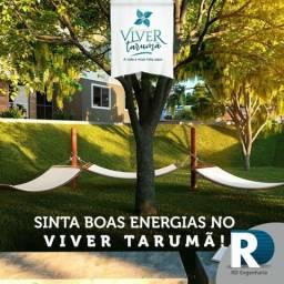 Viver Tarumã Lançamento RD Engenharia / Ato R$ 100.00 !