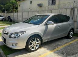 Hyundai i-30 Baixo Km Impecável!!!!! - 2012