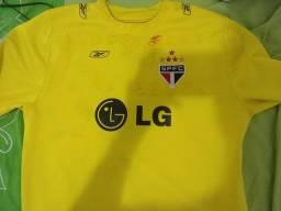 Camisa Rogério Ceni original (M)