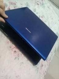 Notebock Toshiba